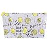 Косметичка Do you like lemon