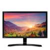 Full HD IPS монитор LG 24 дюйма 24MP58D-P