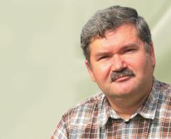 Голомолзин Евгений Валентинович
