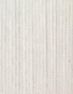 Пряжа Gazzal Baby Cotton XL 3432 белый