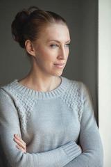 Гриднева Елена Николаевна