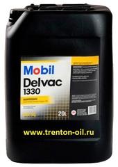 Mobil Delvac 1330