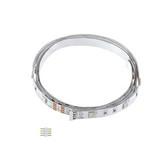 Светодиодная лента Eglo LED STRIPES-MODULE 92316 1