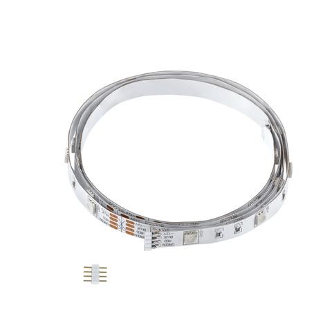 Светодиодная лента Eglo LED STRIPES-MODULE 92316