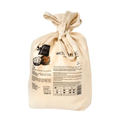 Стиральный порошок Чистый кокос 1кг, MiKo