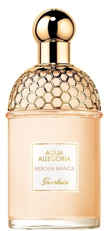 Guerlain Aqua Allegoria Nerolia Bianca EDT