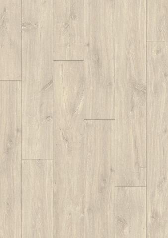 Havanna Oak natural | Ламинат QUICK-STEP CLM1655