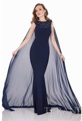 Terani Couture 1621E1505