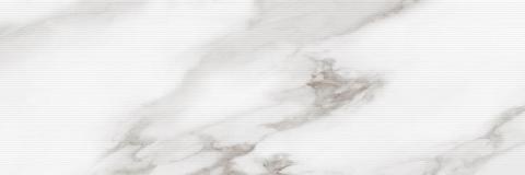 Плитка настенная Монако 1 тип 1 светло-серый 750х250