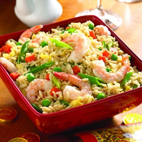 https://static-ru.insales.ru/images/products/1/6287/9689231/0028702001339239322_shrimp_fried_rice.jpg