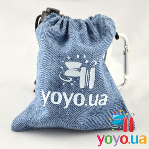 Мешочек для йо-йо