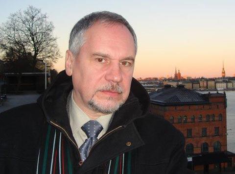 Добряков Игорь Валериевич
