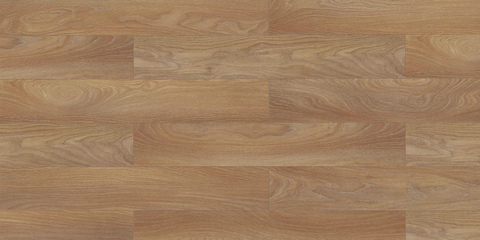 Wiparquet Authentic 10 Narrow (Grain Plus) Дуб Медовый 29850