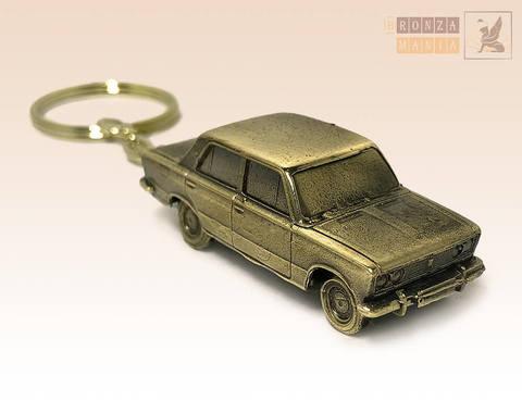 брелок Автомобиль ВАЗ-2103