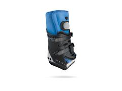 Послеоперационная обувь после ампутации Optima BODY ARMOR PRO TERM