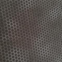 Ткань для пэчворка, хлопок 100% (арт. MF0302)