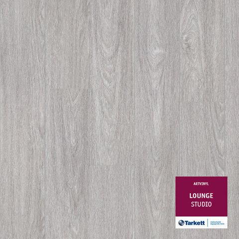 Винил Tarkett Lounge STUDIO планка 152,4х914,4    TARKETT