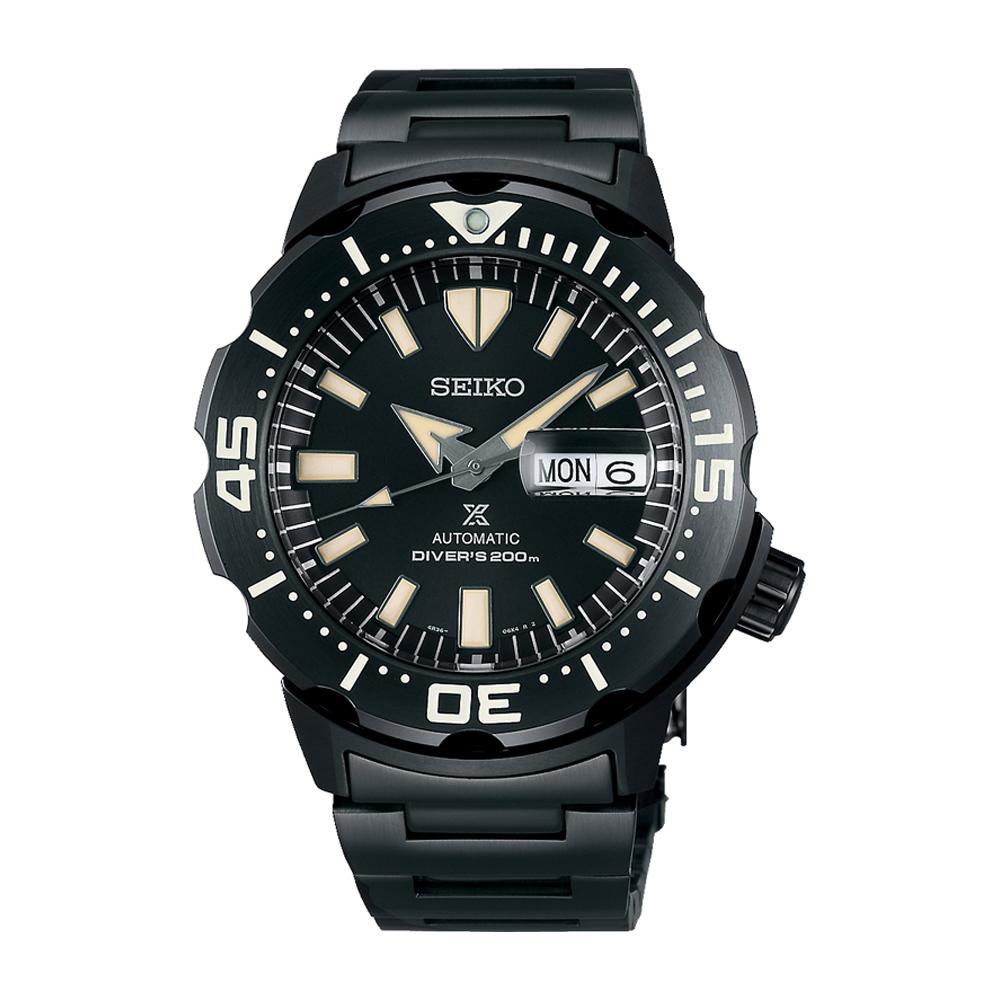 Наручные часы Seiko — Prospex SRPD29K1S