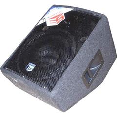 Сценические мониторы активные ES-Acoustic 15MAA