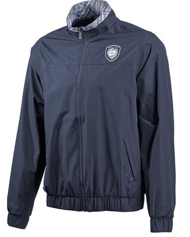 Куртка ветровка Lotto Kent
