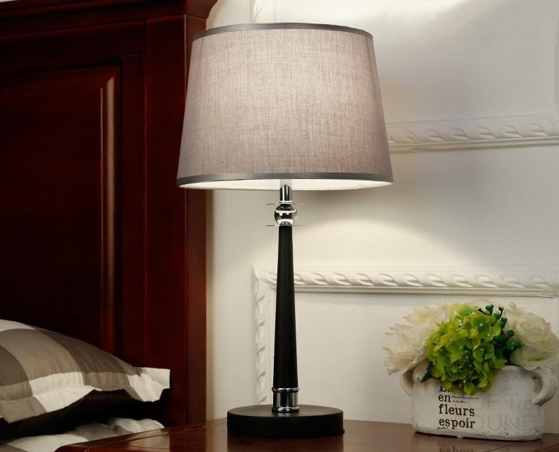 Настольная лампа Yut
