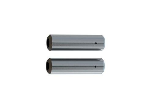 ZS1100 Направляющие клапанов, 2 шт.