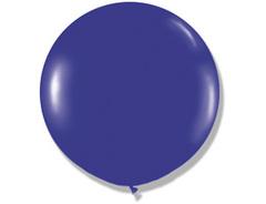 S 36 Пастель Синий / 1 шт. /