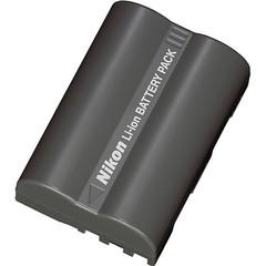 Аккумулятор Nikon EN-EL3e для Nikon D80 D90 D200 D300 D300S D700