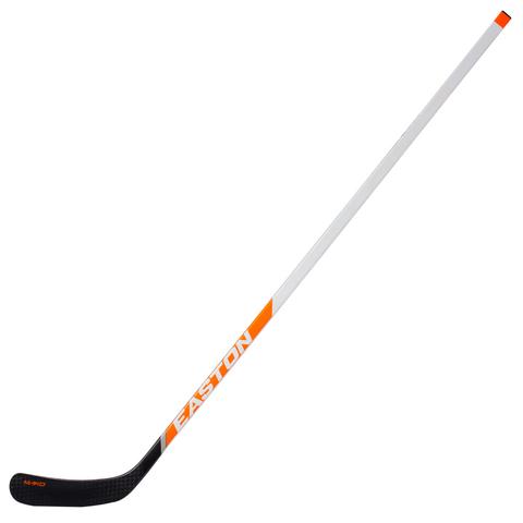 Клюшка хоккейная EASTON MAKO M1 II INT