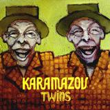 Karamazov Twins / Karamazov Twins (CD)