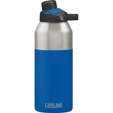Термокружка CamelBak Chute (1,2 литра), синяя