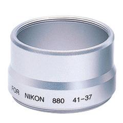 Адаптер Kenko DC-A3 для Nikon Coolpix 880 Canon PowerShot A10 A20