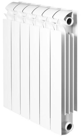 Радиатор Global VOX-R 500 - 14 секций