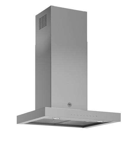 Кухонная вытяжка Bertazzoni KT60PRO1XA