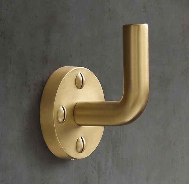 Крючки Крючок для одежды R46 prod20360556_E514584185_TQ_cl849011.jpeg