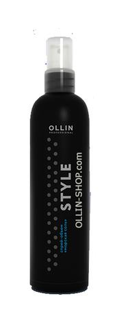 OLLIN STYLE Спрей-объём