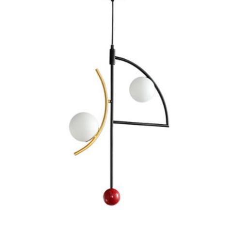 Подвесной светильник Cloun by Light Room (B)