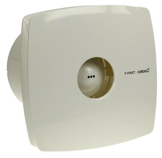 Каталог Вентилятор накладной Cata X-Mart 10 Hygro (таймер, датчик влажности) 1866_cata-ventilyator-x-mart-12-s.jpg