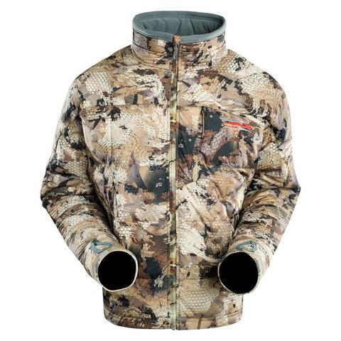 Куртка Sitka Farenheit Jacket    Optifade Waterfowl 30037