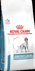 Royal Canin (14 кг) Sensitivity Control