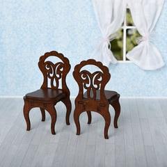 ЯиГрушка Мебель для кукольного домика