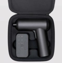 Аккумуляторная отвертка Xiaomi MiJia Electric Screwdriver Gun