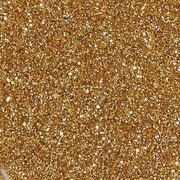 Глиттер для мыла Золотые пески