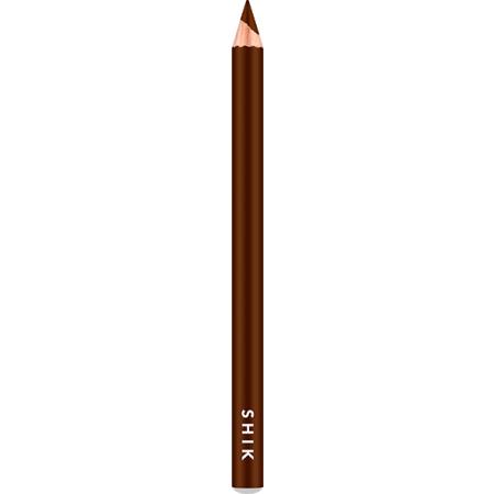 Карандаш для глаз Shik Eye Pencil Bergamo