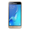 Samsung Galaxy J3 2016 J320F Single Sim Gold - Золотой