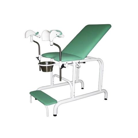 Кресло гинекологическое КГ-Айболит - фото