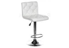 Барный стул Сандра (Sandra) белый