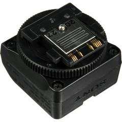 Переходник Sony Shoe Adapter ADP-MAA для Sony