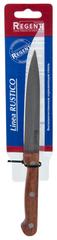 Нож универсальный 93-WH3-5