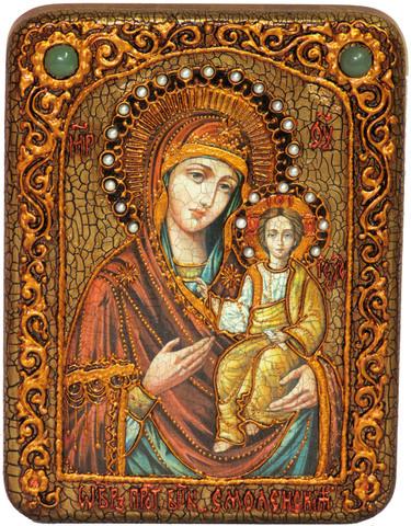 Икона Божией Матери